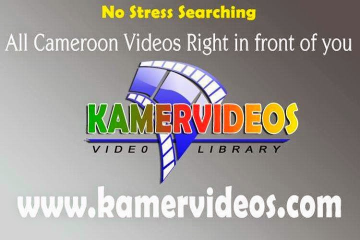 Click To Watch Free Kamer Music Videos