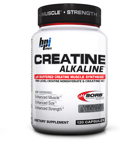 how to stop creatine stomach cramps