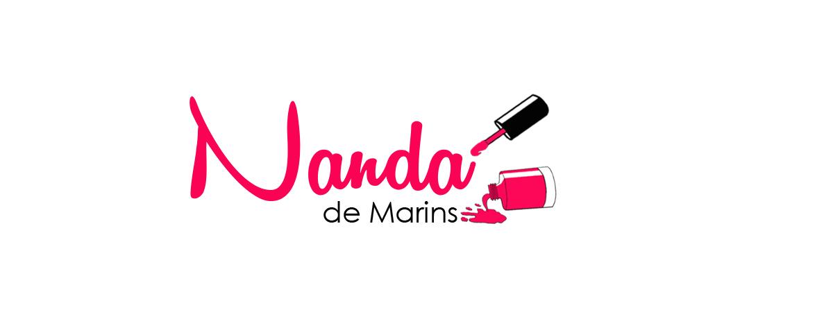 Nanda de Marins