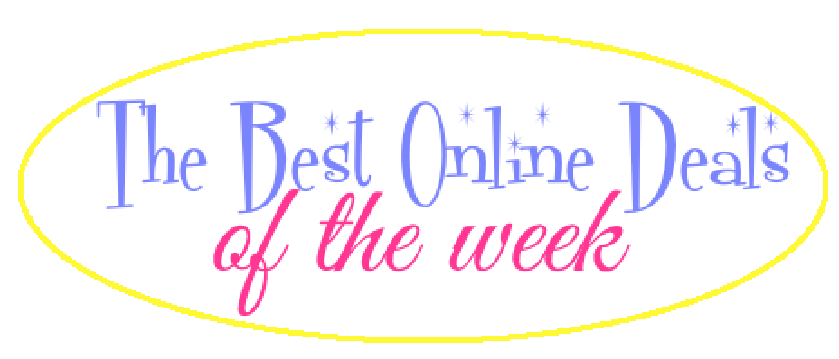 http://www.thebinderladies.com/2014/10/the-best-online-deals-of-week-toys.html#.VEGz7Uvdtbw