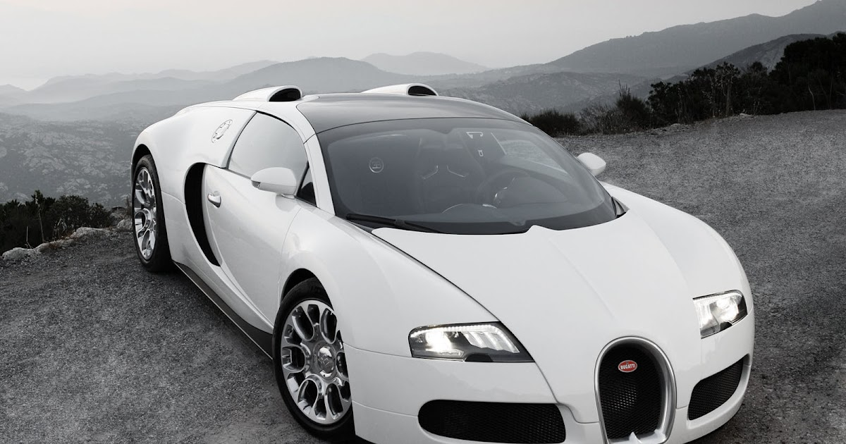 white bugatti veyron wallpaper hd cool cars wallpapers. Cars Review. Best American Auto & Cars Review