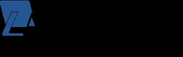 LA TOVA