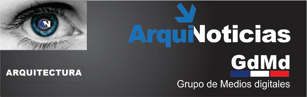 ArquiNotas