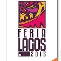 Feria LAgos 2015 programa