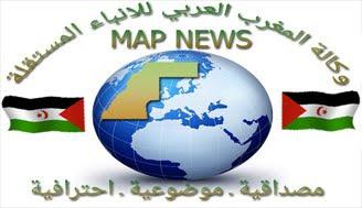 Maghreb Press Agency