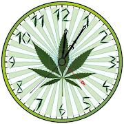 . muchas información para reflexionar sobre el daño que la marihuana ase , .
