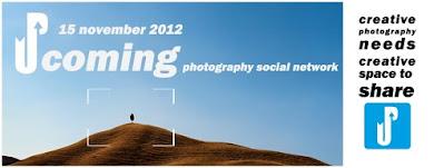 www.fotoup.com