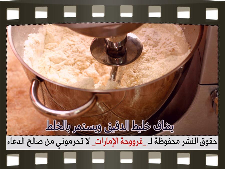 http://3.bp.blogspot.com/-5DZ-QjNS3ls/ViN3aoAqUKI/AAAAAAAAXVo/gKAiuBtvcMw/s1600/8.jpg