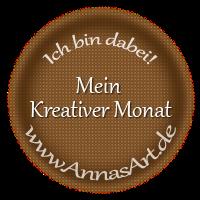 http://www.annasart.de/2015/02/mein-kreativer-monat-januar.html