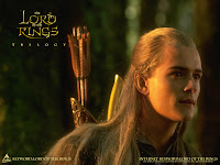 Background Legolas1