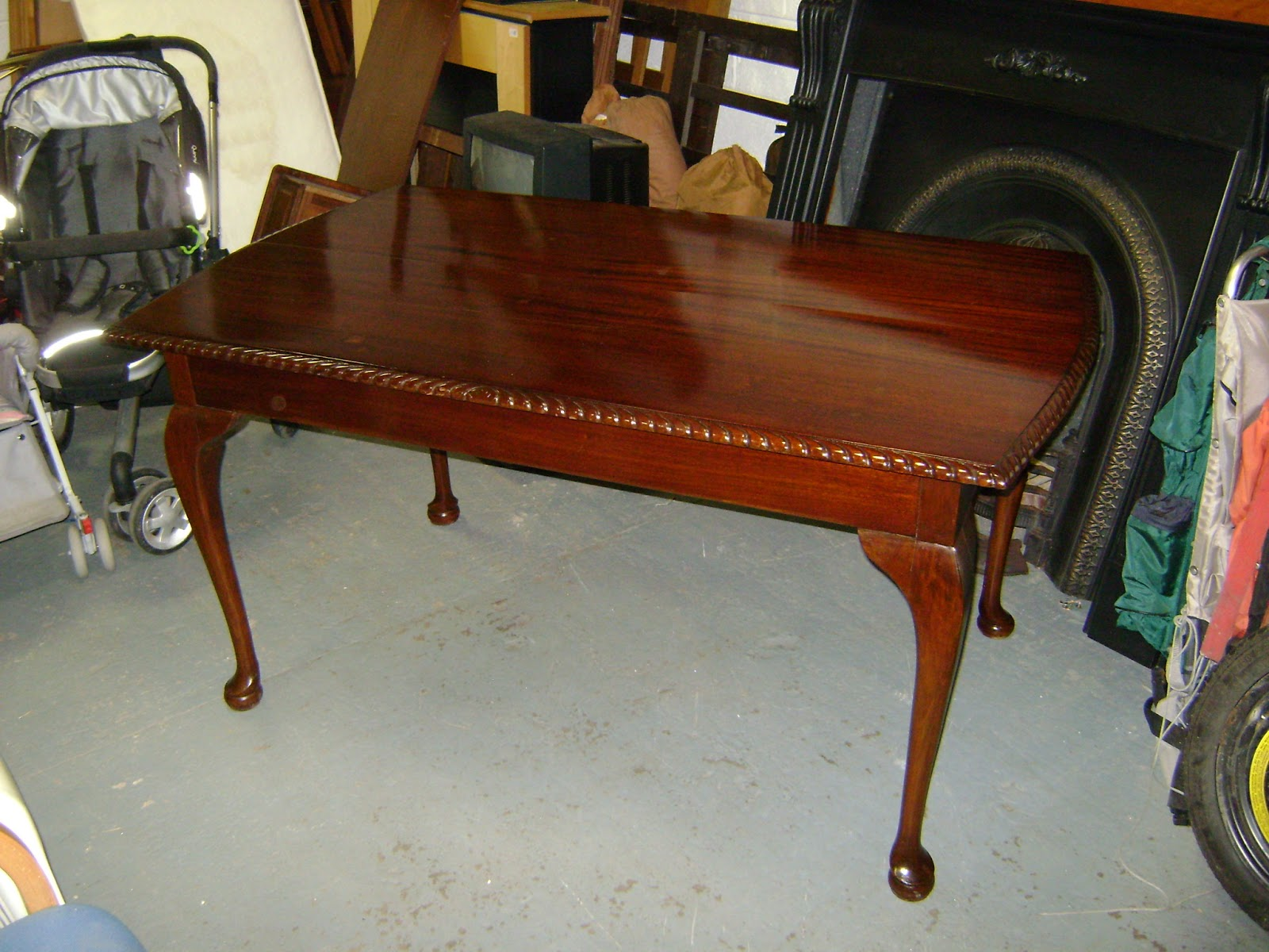 Wonderful Deccie's Done Deal Second Hand Furniture & House Clearances 1600 x 1200 · 265 kB · jpeg