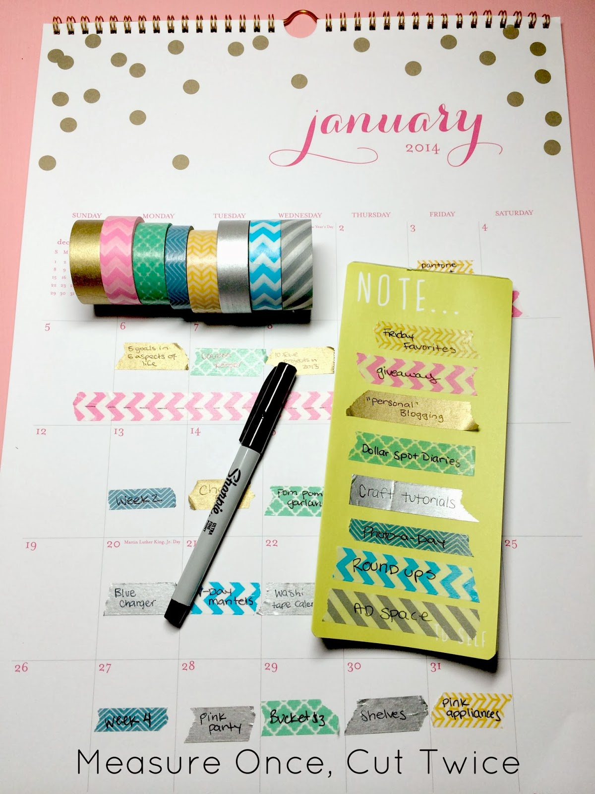 Things to do with washi tape my web value for What can you do with washi tape