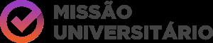 Missão Universitário