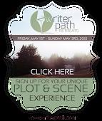 WRITER PATH