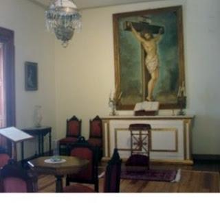 Museo Joaquín Arcadio Pagaza