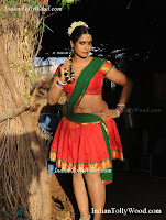 Jayavani Hot stills 1 pic 16