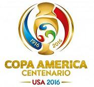 Chile, Bicampeón de América