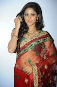 Maaya heroine Sushma Raj Glam Pics-thumbnail-2