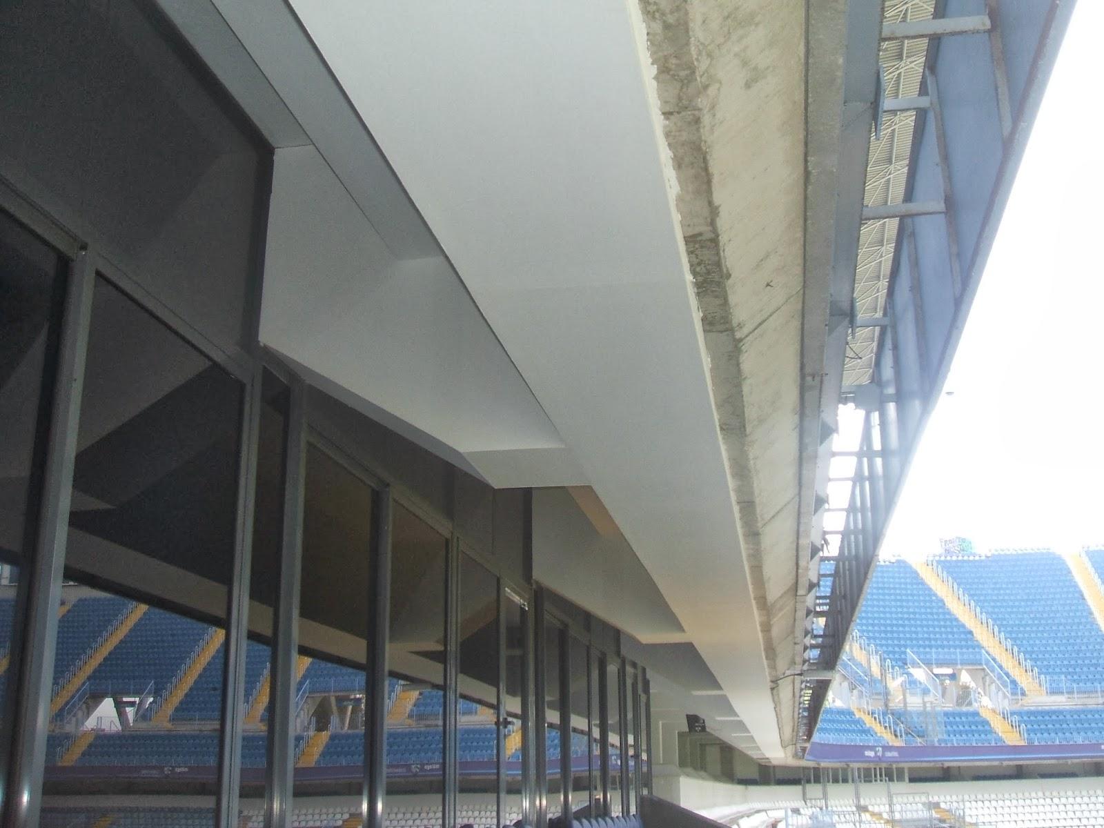 Aislamientos escobar tlf 637849242 estadio de la - Muebles sanchez antequera ...