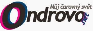 ondrovo.net