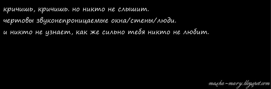 .MarushVas`s Blog