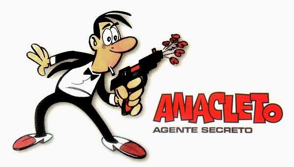 http://3.bp.blogspot.com/-5DkUcUc7gZM/VTFj9Vwm11I/AAAAAAAAEAc/mt9PDldQWhg/s1600/anacleto-agente-secreto-comienza-rodaje.jpg