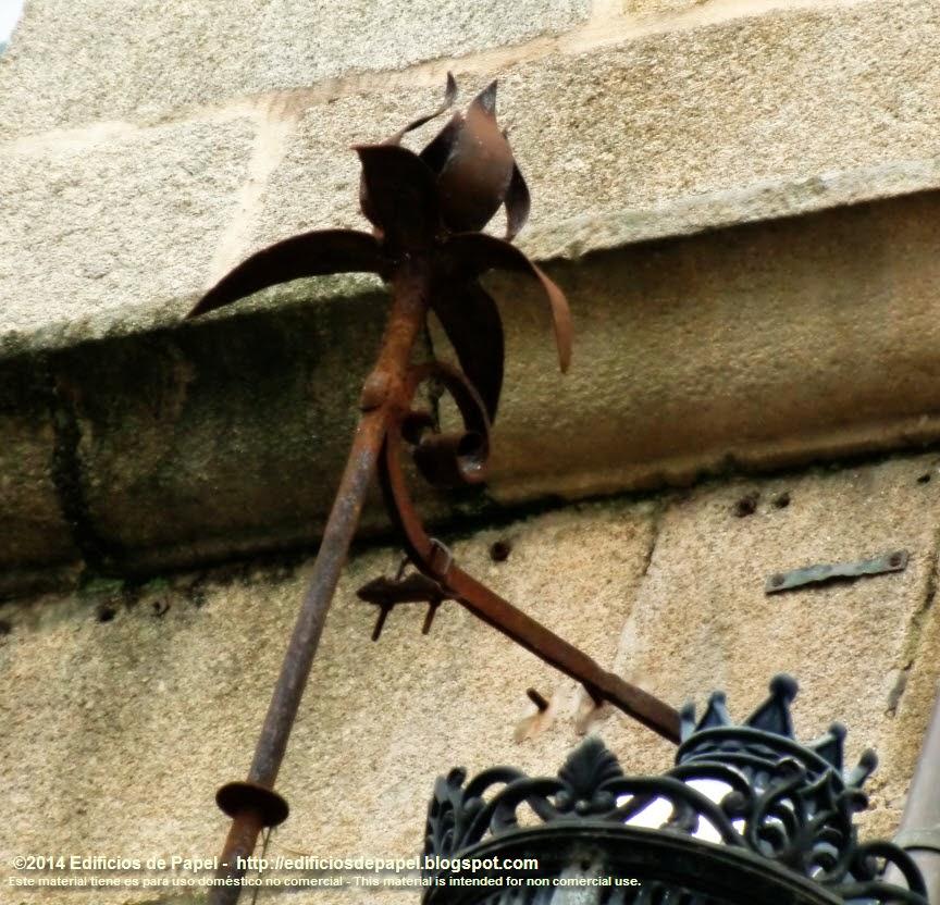 Balcones de Ourense12