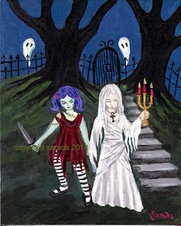 https://www.etsy.com/listing/189610808/gothic-ghost-crypt-sisters-original-art?ref=shop_home_active_4&ga_search_query=halloween%2Bzombie