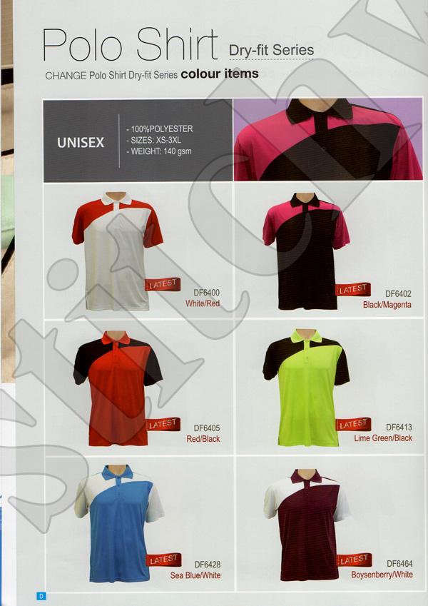Design Baju T Shirt Berkolar Pictures