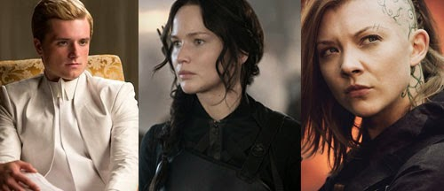 the-hunger-games-mockingjay-part-1-movie-clips