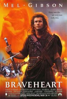 descargar Braveheart (1995)