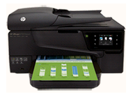 HP Officejet 6700 Premium Drivers update