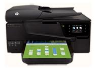 HP Officejet 6700 Premium Drivers update