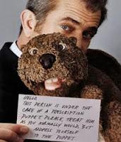 Mel Gibson - Um Novo Despertar