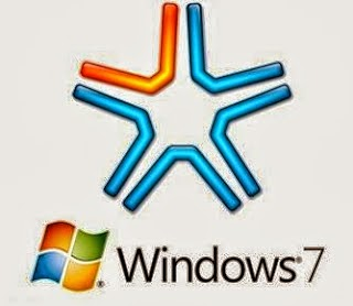 how to make windows 7 genuine for free