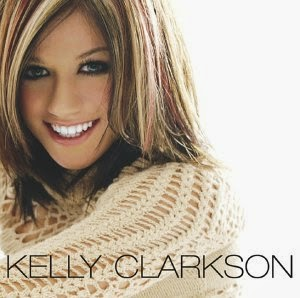 10 Lagu Kelly Clarkson Terbaik dan Terpopuler