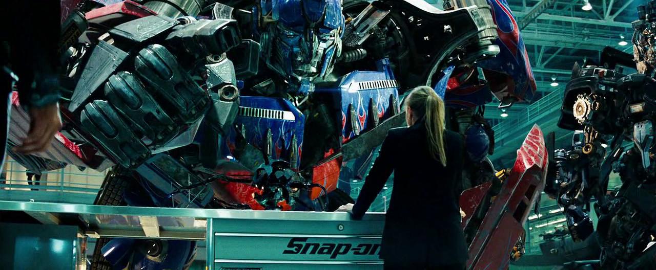 Transformers.dark.of.the.moon 2017 brrip eng hackulus ...
