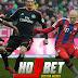 Jadwal Liga Jerman 2016 - Prediksi Hamburg vs Bayern Munchen