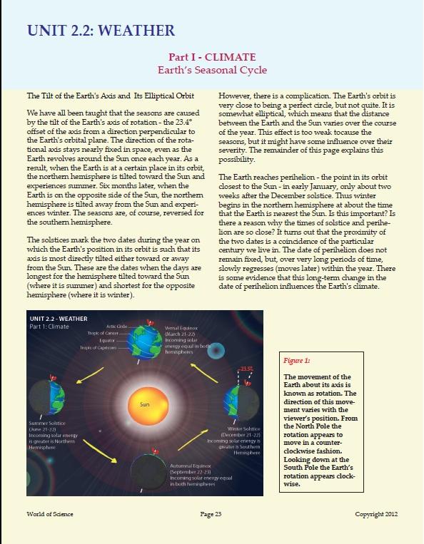8th grade science textbook pdf