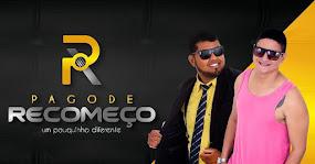 MELHOR DO SAMBA E PAGODE