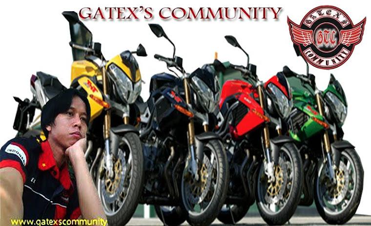 wwwericx-gatexs.blogspot.com