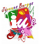 Jóvenes IU-Burgos