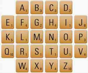 scrabble word finder english