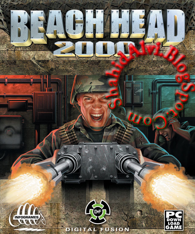 action games download full version