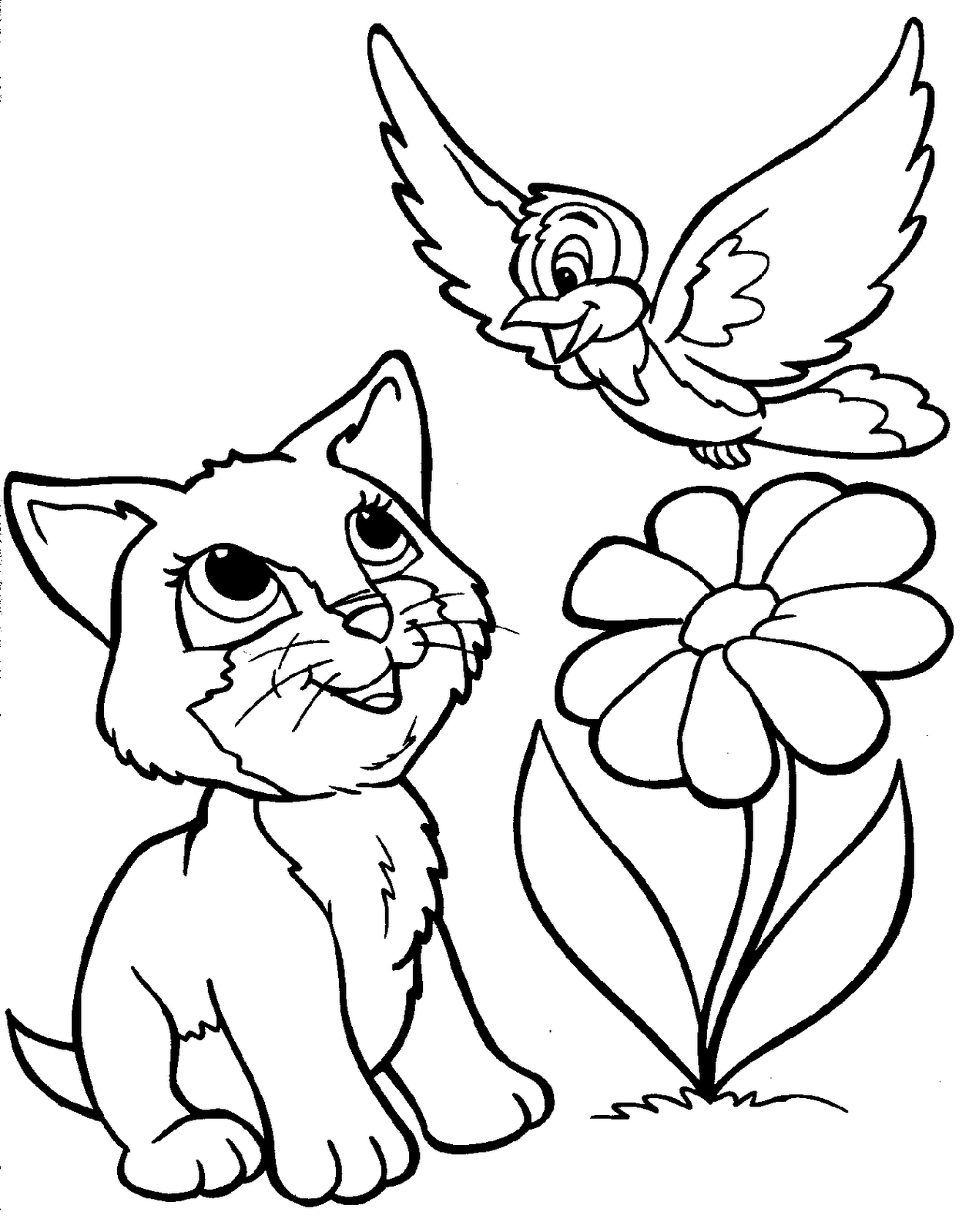 ... Color By Number Printables For Adults Free coloring pages for kids
