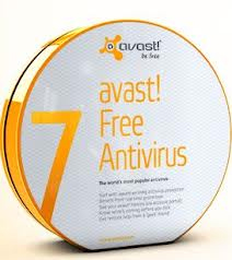 Avast! Free Antivirus 9.0.2011 / 9.0.2012 Beta