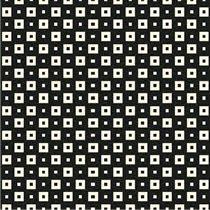 Thảm tấm Axminster Geometric - Penzance