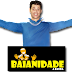 °°° Banda Baianidade