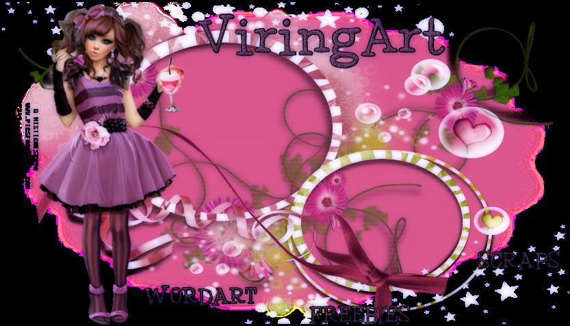 ViringArt