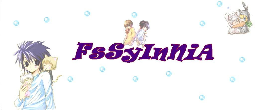 FsSyNnia